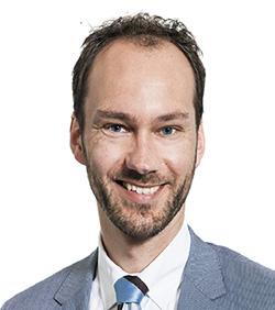 willem-jellema-donateur